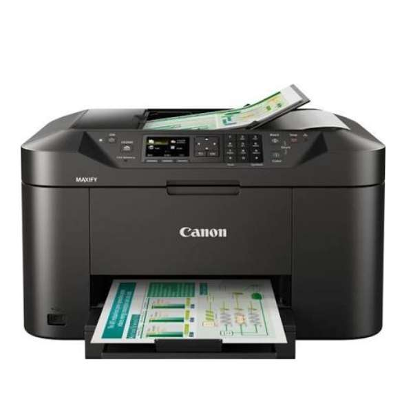 printer (all-in-one) onderdelen